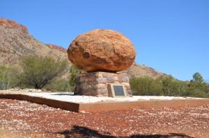 Alice-Springs,-NT-2013-04-11-171