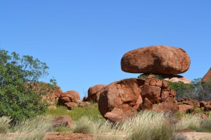 Daly-Waters,-NT-2013-04-17-034