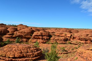 Kings Canyon, NT 2013-04-15 179