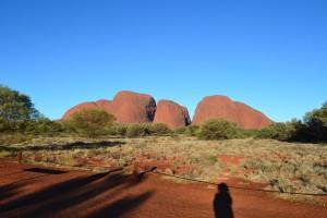 Uluru, NT 2013-04-12 114
