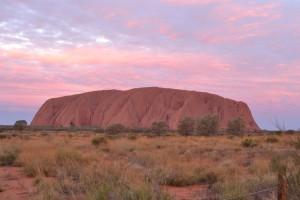 Uluru, NT 2013-04-13 298