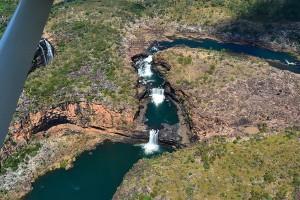 Kimberly - Mitchell-Falls, Mitchell Falls