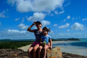 Cape-York,-Qld-2013-06-16-529+lr-web